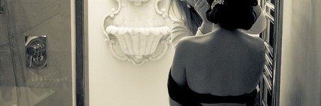 www.prophotography.co.za
