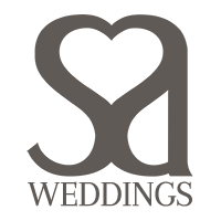 Visit us On SA Weddings